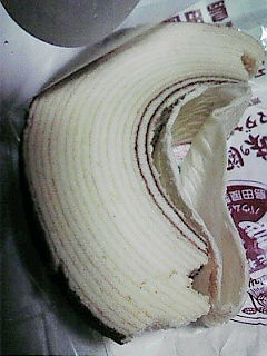20100128220510