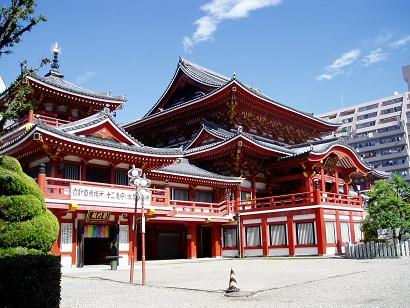 Nagoya_0092