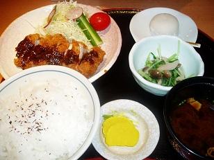 Nagoya_0542