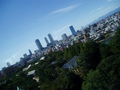 Nagoya_1352
