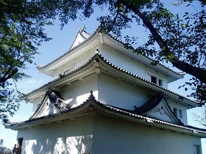 Nagoya_1492