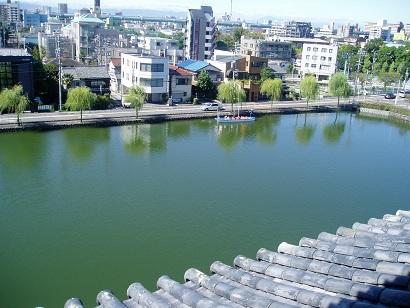 Nagoya_1572