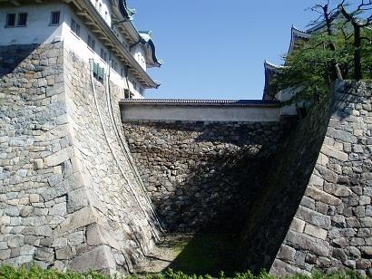 Nagoya_1782