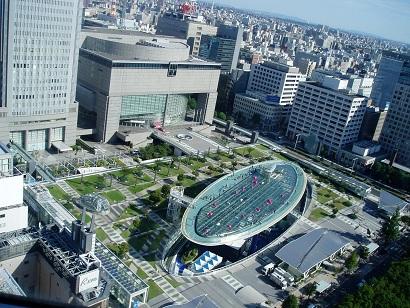 Nagoya_2012