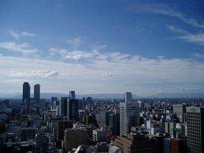 Nagoya_2112