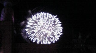 20101201203313