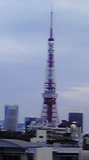 20110103134216