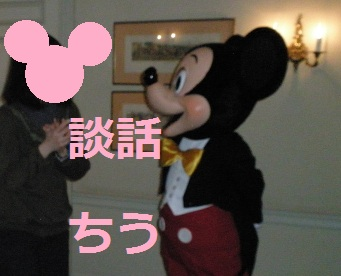 2012215_33_0302