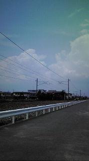 20120603121329